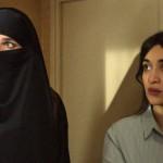 Due sotto il burqa, di Sou Abadi