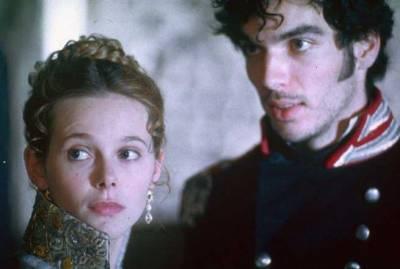 Il principe di Homburg, Bellocchio