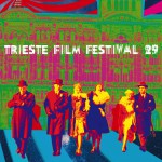 TRIESTE FILM FESTIVAL 29 – Apre Sympathy for the Devil