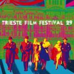 TRIESTE FILM FESTIVAL 29 – Apre Sympathy for the Devil