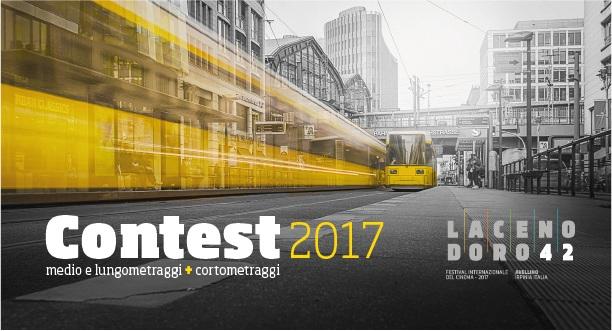 Lacenodoro_Contest-2017-08