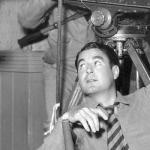 Il genio di Leo McCarey a Locarno '71