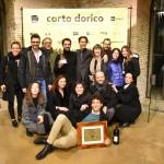 #CD17- I vincitori del Corto Dorico Film Festival