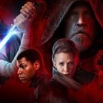 STAR WARS: Gli ultimi Jedi – Tutto quello che c'è da sapere