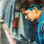 #Berlinale68 – Matilda De Angelis tra le Shooting Stars