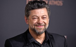 andy-serkis-2