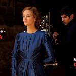 Asian Film Festival: dal 6 Dicembre la seconda parte della manifestazione