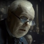 #TFF35 – Darkest Hour, di Joe Wright
