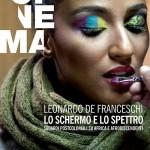 LIBRI DI CINEMA – Lo schermo e lo spettro, di Leonardo De Franceschi