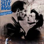 SS Magazine Sentieri Selvaggi Magazine n.29 – 6/2017