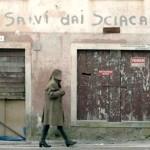 #TFF35 – Cento anni, di Davide Ferrario