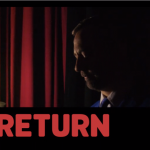 Judd Apatow, The Return