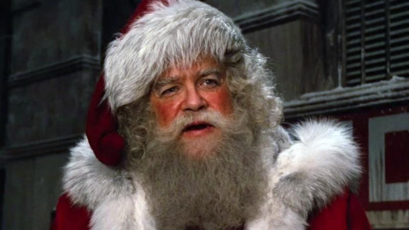 I Film Di Babbo Natale.Speciale Il Nostro Natale La Storia Di Babbo Natale Di Jeannot