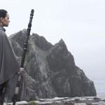 Star Wars: Gli ultimi Jedi, di Rian Johnson
