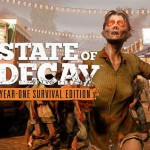 inizioPartita. State of Decay: Year-One Survival Edition (PC) – La recensione