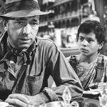 Il tesoro della Sierra Madre, di John Huston