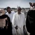 Il Vangelo secondo Mattei, di Antonio Andrisani e Pascal Zullino