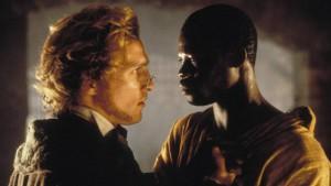 Amistad, Steven Spielberg, 1997