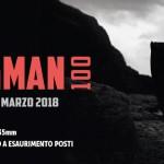 Rassegna #Bergman100 al Palazzo delle Esposizioni