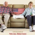 #TSFF29 – Country for Old Men. Intervista a Pietro Jona e Stefano Cravero
