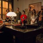 Immaturi. La serie di Rolando Ravello al debutto in tv