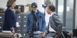 Hanks-Spielberg-Streep