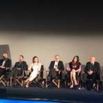 Benedetta follia – Incontro con Carlo Verdone e il cast