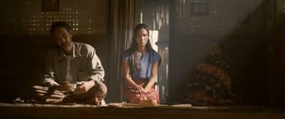 Marlina, omicida in quattro atti, Surya
