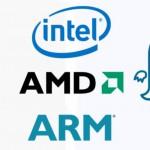 inizioPartita. Il Meltdown di Intel (PC/Mac)