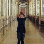 Oleg e le arti strane, di Andrés Duque