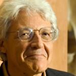 Ricordando il filosofo Mario Perniola