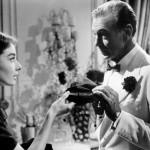 FILM IN TV – Dal 14 al 20 gennaio