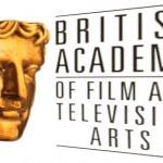 #BAFTA 2018 – Le nomination