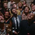 C'est la vie! Prendila come viene, di Eric Toledano e Olivier Nakache