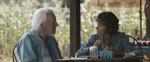 donald sutherland helen mirren ella 6 john the leisure seeker