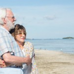 Ella & John – The Leisure Seeker, di Paolo Virzì