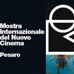 #PesaroFF54 – Torna (Ri)Montaggi. Aperti i bandi