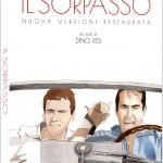 Il Sorpasso, di Dino Risi: al via il crowdfunding