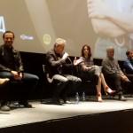 Made in Italy – Incontro con Ligabue, Stefano Accorsi, Kasia Smutniak e il cast