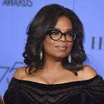 #GoldenGlobes: la traduzione del discorso di Oprah