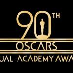 #Oscars2018 – Tutto quello che c'è da sapere