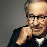 LAVORI IN CORSO. Spielberg, Ellen Page, Ryan Reynolds, Motley Crue, Crocodile Dundee