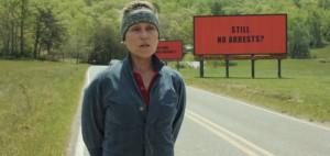 three-billboards-outside-ebbing-missouri-trailer