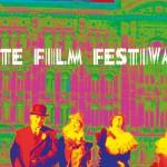 Trieste Film Festival 29. Al via dal 19 gennaio: il programma