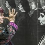 I nostri Oscar #1 Omaggio a Agnès Varda