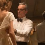 #Oscars2018 – Il filo nascosto, di Paul Thomas Anderson