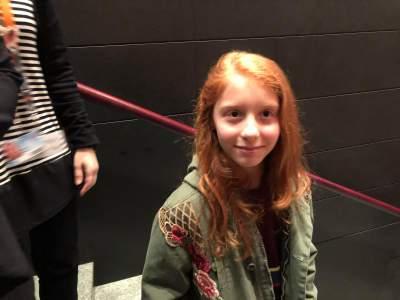 Figlia Mia: anteprima e incontro con la regista e le attrici all'Anteo