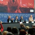 #Berlinale68 – Incontro con Gus Van Sant e Joaquin Phoenix