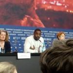 #Berlinale68 – Yardie. Incontro con Idris Elba