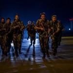 #Berlinale68 – 7 Days in Entebbe, di José Padilha